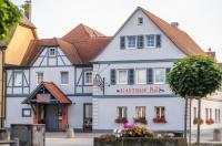 Hotel-Gasthof Neue Post Image