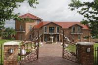 Kur-& Landhotel Borstel - Treff Image