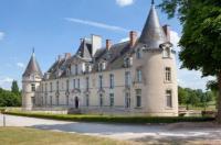Chateau d'Augerville Image