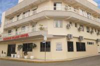 Videiras Palace Hotel Image