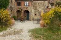 Villa Cenerentola Image
