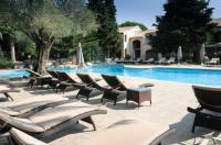 La Lune De Mougins - Hotel & Spa Image