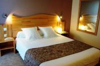 Inter-Hotel Cositel Image