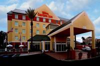 Hilton Garden Inn Tampa Northwest/Oldsmar Image