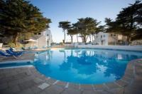 Hotel Punta Lara Image