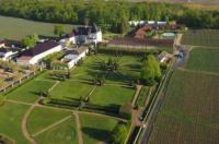 Château de Pizay Image