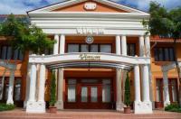 Vinum Hotel Image
