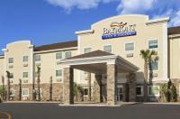 Baymont Inn & Suites Odessa Image