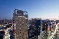 Ramada Encore Seoul Dongdaemun Hotel Image