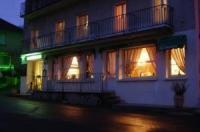 Hotel Restaurant du Tourisme Image