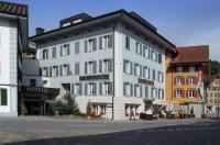 Hotel Metzgern Image
