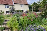 Mulleys Cottage Image