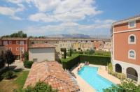 Garden & City Aix En Provence - Rousset Image