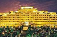 Fangzhong Sunshine Hotel Image
