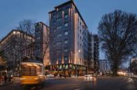 Windsor Hotel Milano Image