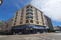 Agora Hotel Hyper Centre Image