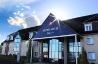 Inter-Hotel City Image