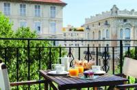 La Malmaison, An Ascend Hotel Collection Member Image