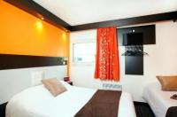 Hotel Cerise Lens Image
