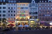 Hotel Schlicker Image