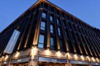 Una Hotel Cusani Image
