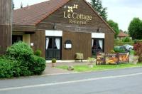 Hotel Le Cottage Image
