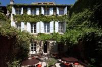 Hotel De L'Atelier Image