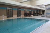 Hotel Spa Le Pasino Image