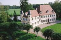 Château De Werde Image