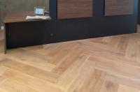 Hotel l'Eskemm Image