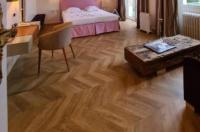 Villa Léopoldine Image