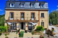 Hôtel Le Lascaux Image
