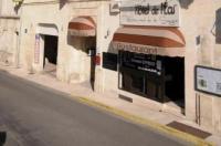 Hôtel Restaurant de l'Ecu Image
