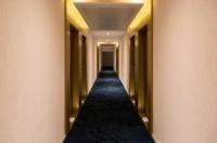 Paxton Resort & Spa Image