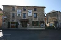 Le Vieux Château Image