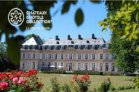 Château de Sissi Image