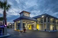 Baymont Inn & Suites Covington Image