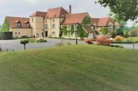 Hôtel de L'Orangerie Image