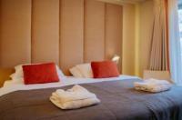 Herodion Hotel Image