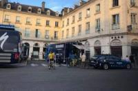 Qualys-Hotel de Gramont Image