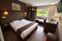 Hotel du Val Vert Image