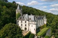 Chateau de Chissay Image