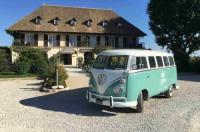 Ermitage De Corton - Chateaux et Hotels Collection Image