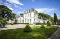 Chateau De Rochecotte Image