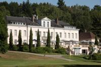 Domaine Et Golf De Vaugouard Image