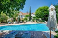 Hostellerie Le Blason de Provence Image