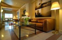 Philippos Hotel Image