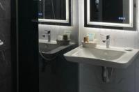 Hotel De Clisson Saint Brieuc Image