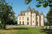 Domaine De Brandois - Les Collectionneurs Image