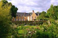 Chateau De La Barre Image